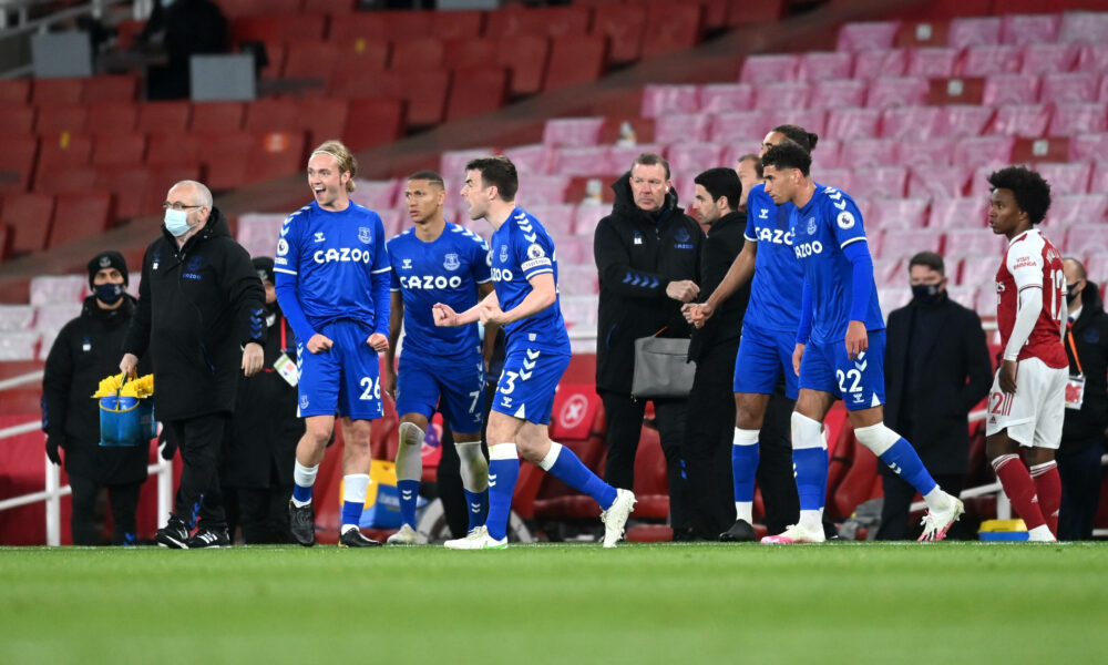 Everton vs Aston Villa: Preview, team news and predicted ...